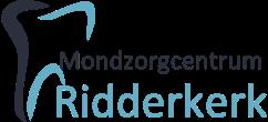 Mondzorgcentrum Ridderkerk